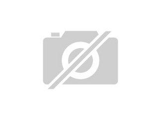 sch nes mobilheim mit vorbau komplett eingerichtet und ausgestattet auf einem. Black Bedroom Furniture Sets. Home Design Ideas